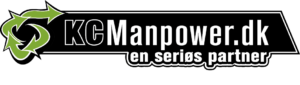 manpower_aflang_logo