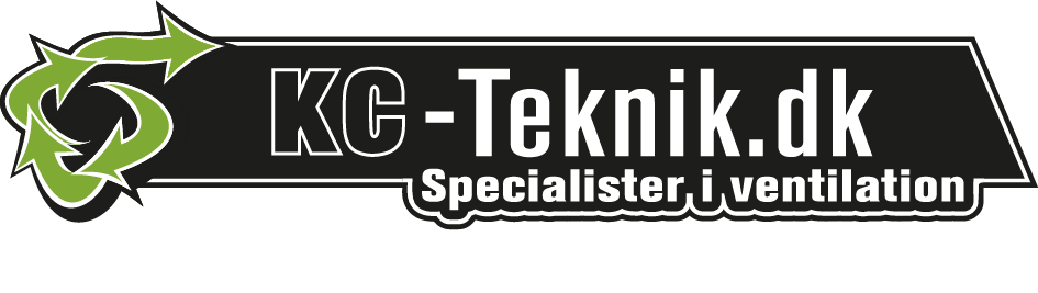 teknik_aflang_logo